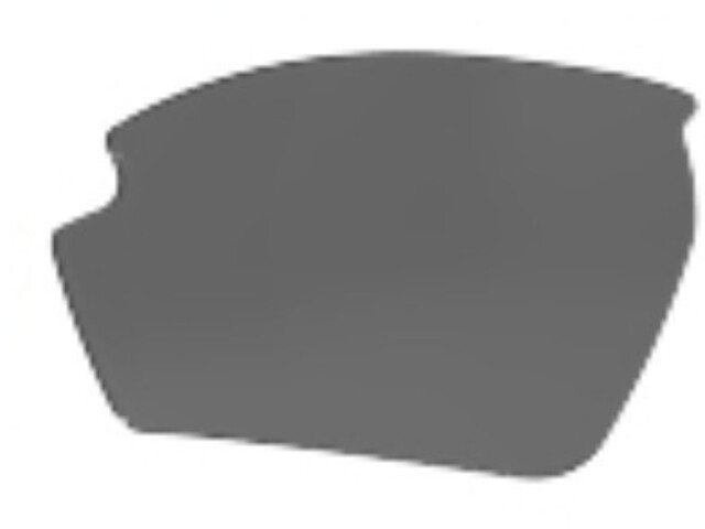 Rudy Project Rydon Spare Lenses rp optics smoke black